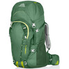 Gregory Wander Backpack 70L Platoon Green